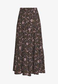 Cotton On - JASMINE MAXI SKIRT - Maxi skirt - jordyn raven - 3