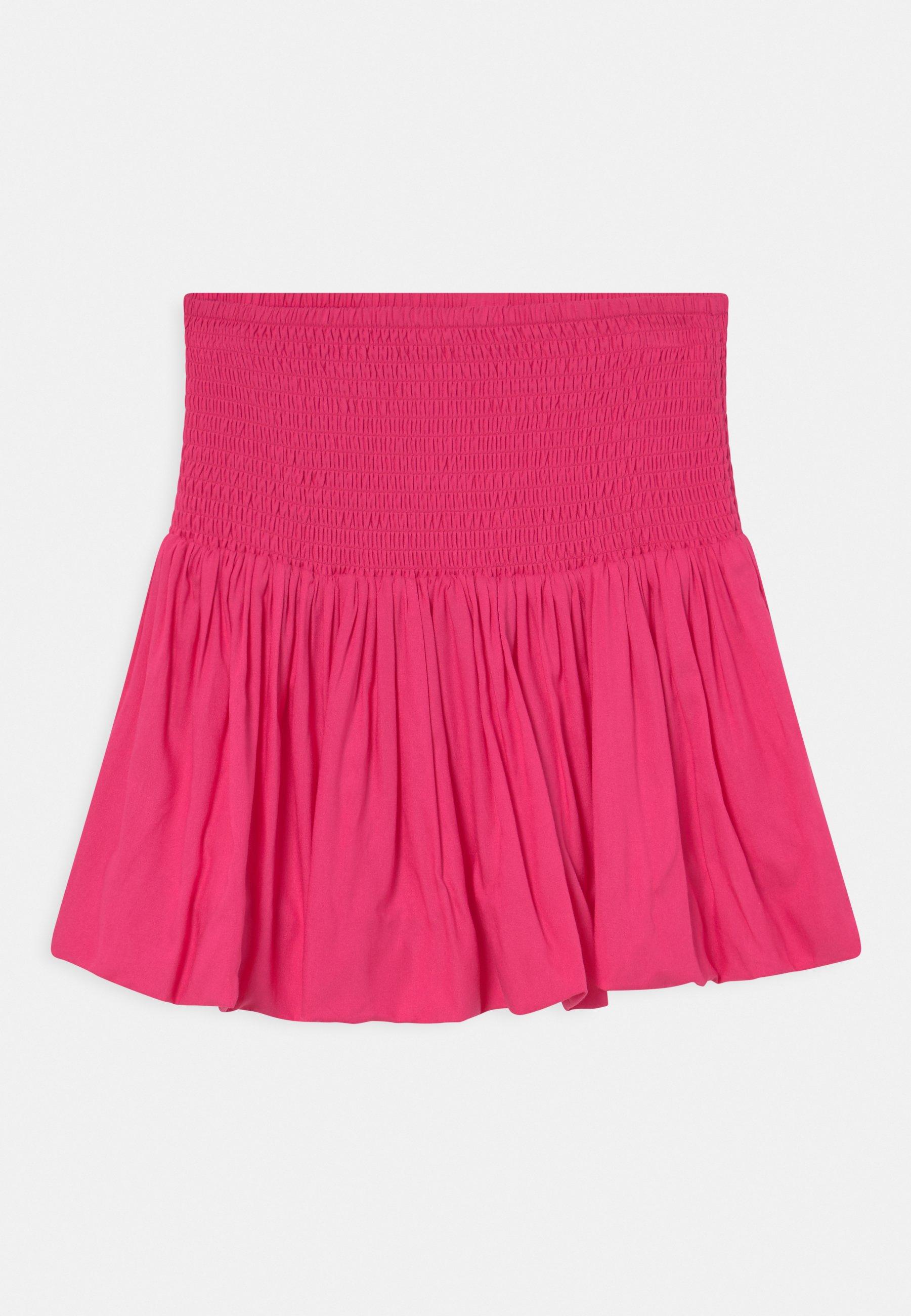 Kids BELLA - Mini skirt