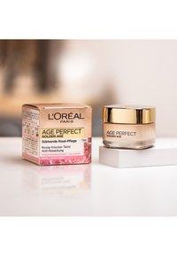 L'Oréal Paris Skin - AGE PERFECT GOLDEN AGE DAY CREAM 50ML - Face cream - - - 2