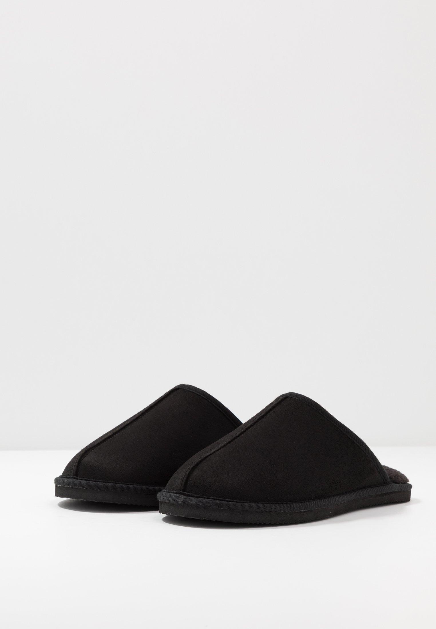 Men JFWDUDELY - Slippers