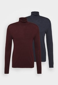 ROLL 2 PACK - Pullover - multi-coloured