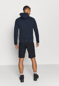 Regatta - WOODFORD - Fleece jacket - night - 2