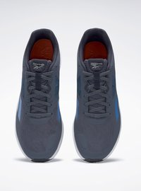 Reebok - REEBOK RUNNER 4.0 SHOES - Neutrale løbesko - blue - 2