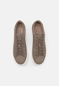 GARMENT PROJECT - TYPE  - Sneakers - light taupe - 3
