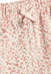 Next - 3 PACK - Shorts - pink - 5