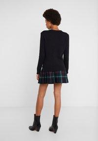 Polo Ralph Lauren - Sweter - black - 2