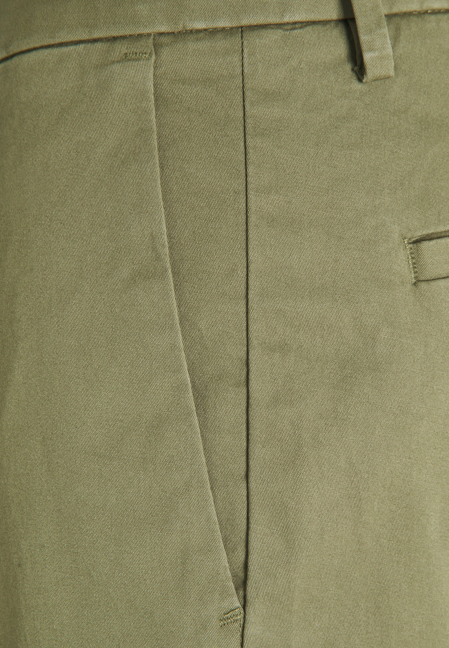 Uomo SMART SUPREME FLEX MODERN CHINO - Shorts