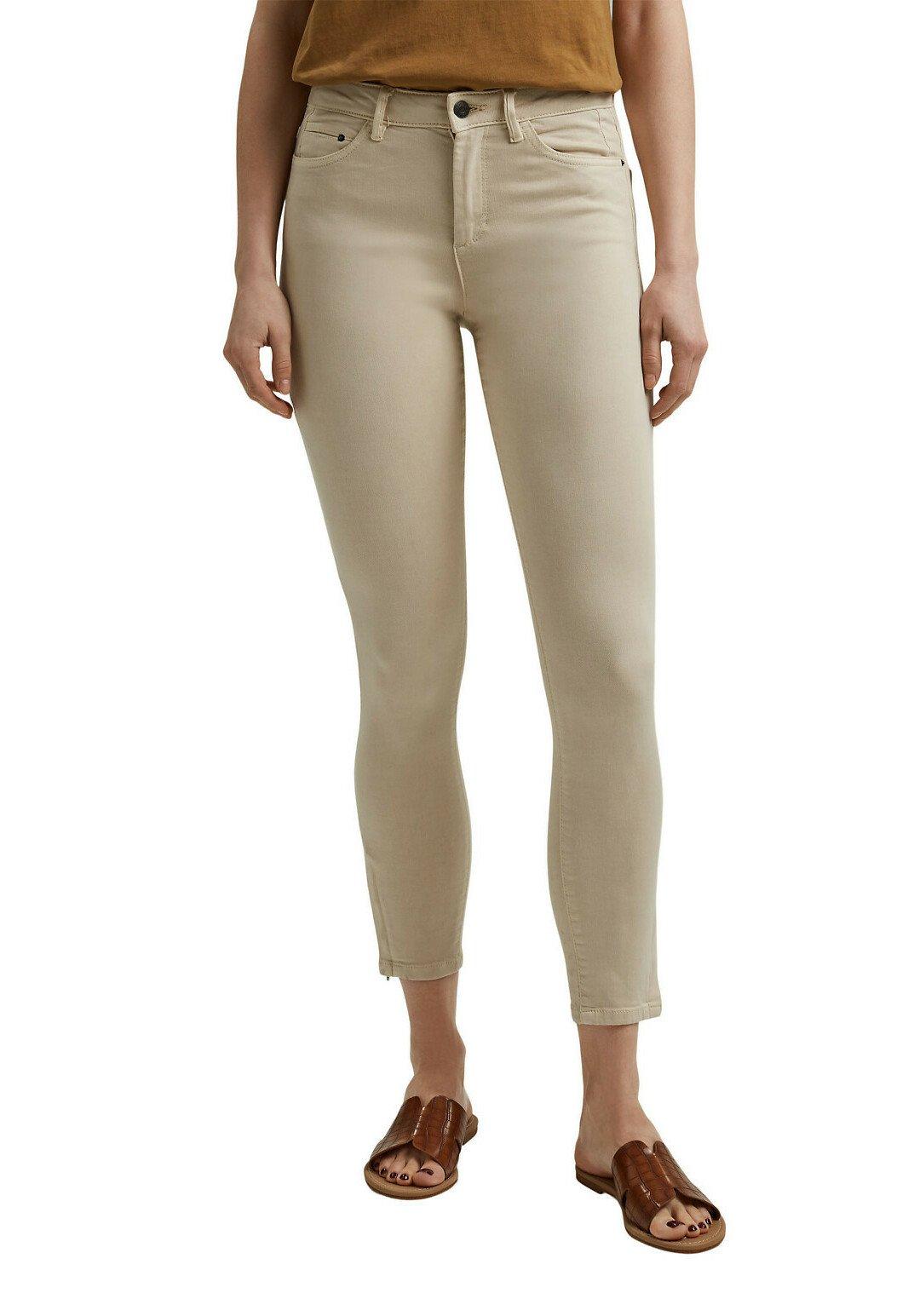 Damen F OCS MR - Jeans Skinny Fit