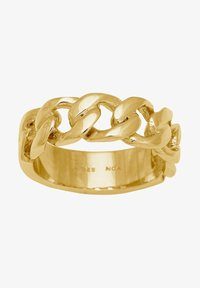 Nordahl Jewellery - Ring - gold - 1