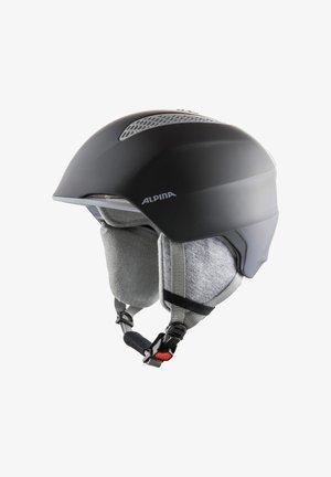 GRAND JR - Helmet - black