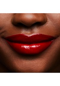 MAC - PATENT PAINT LIP LAQUER - Lip gloss - latex love - 4