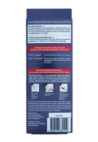L'Oréal Paris - REVITALIFT LASER X3 7-TAGE-AMPULLEN-KUR - Serum - - - 1