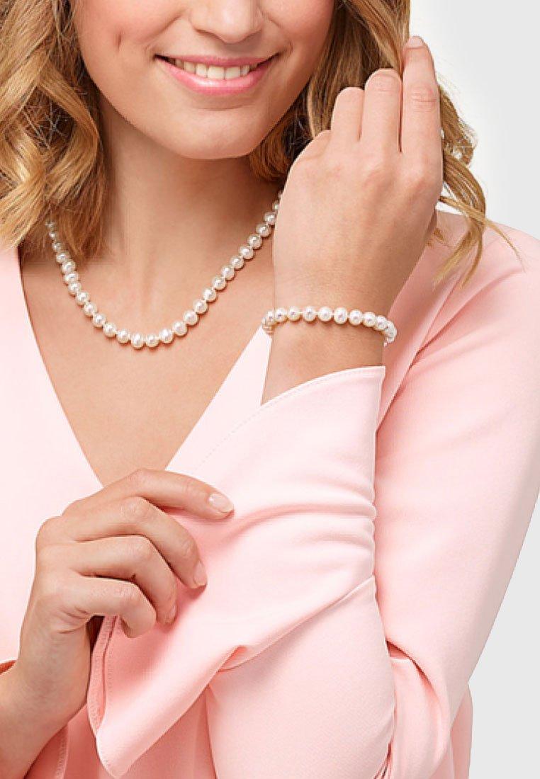 CHRIST - Bracelet - white
