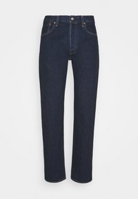 501® '93 STRAIGHT UNISEX - Jean droit - heather rinse