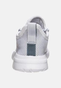 adidas Performance - Trainers - white - 3