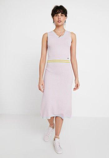 KIRSI DRESS