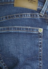 Pepe Jeans - HATCH - Jeans slim fit - wh7 - 5