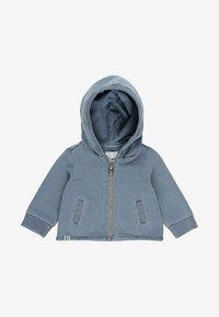 Boboli - Light jacket - bleach - 0