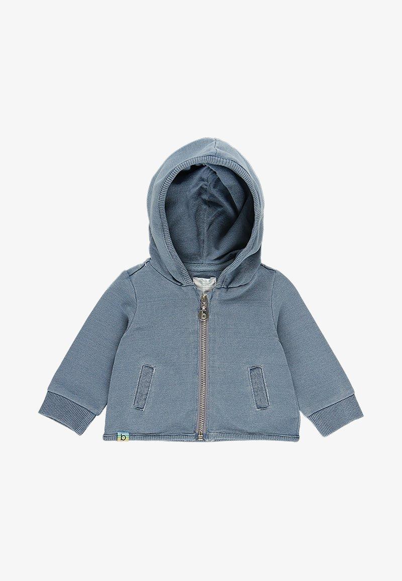 Boboli - Light jacket - bleach