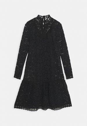 DRESS - Cocktail dress / Party dress - black