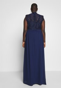 TFNC Curve - MADLEY - Occasion wear - navy - 2
