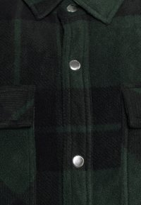 Volcom - BOWERED - Summer jacket - stone culture blue - 2