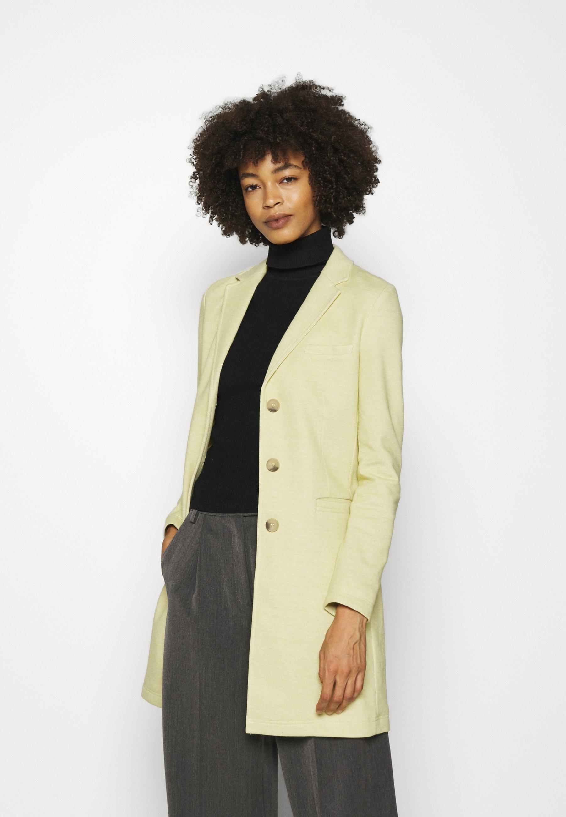 Women HALINI SPECIAL - Classic coat