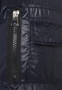Brave Soul - JARED - Winter jacket - navy - 8