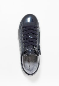 Tommy Hilfiger - Trainers - blue - 1