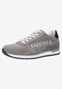 Gaastra - Trainers - grey - 2