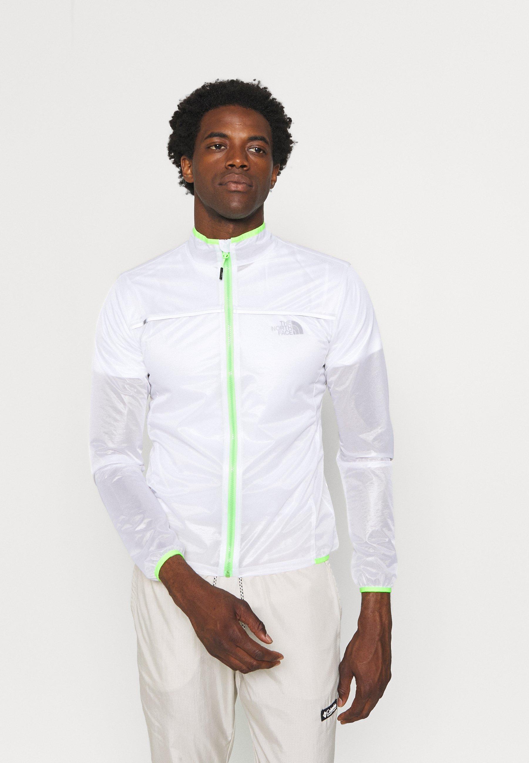 Men MAN JACKET - Outdoor jacket