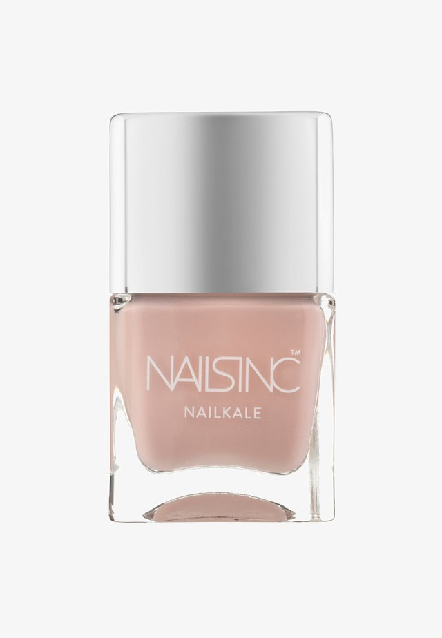 NAIL KALE - Nail polish - lexington street
