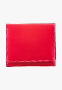 Mywalit - TRAY - Wallet - red - 0