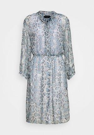 ARLET - Vapaa-ajan mekko - blue