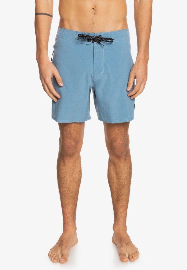 SURFSILK KAIMANA  - Swimming shorts - captains blue