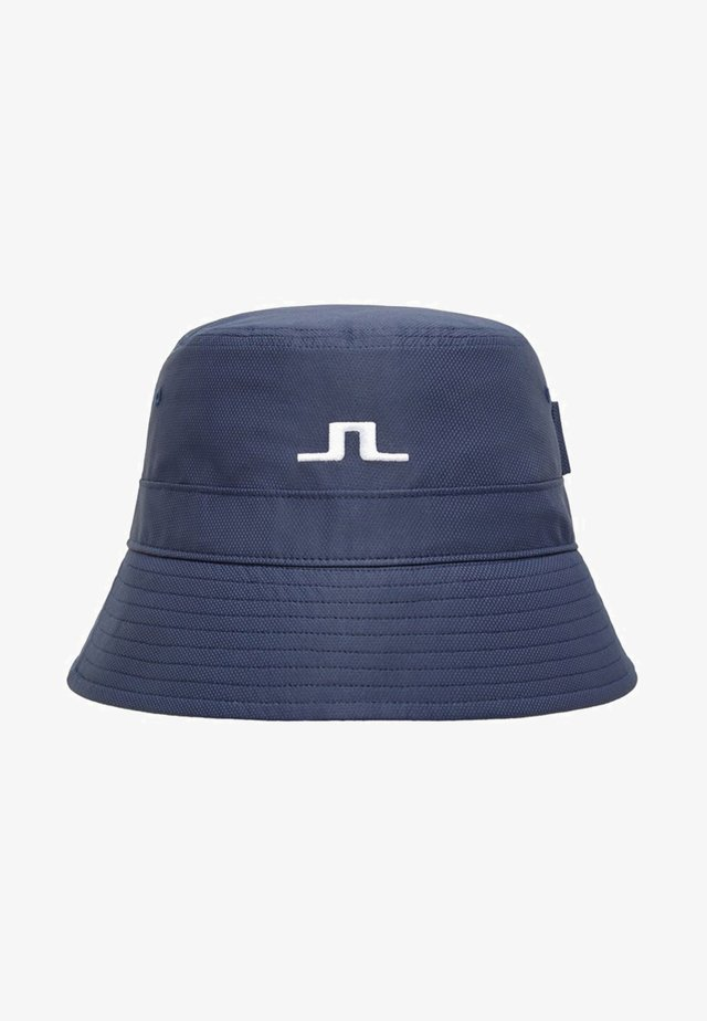 HANS BUCKET - Hat - jl navy