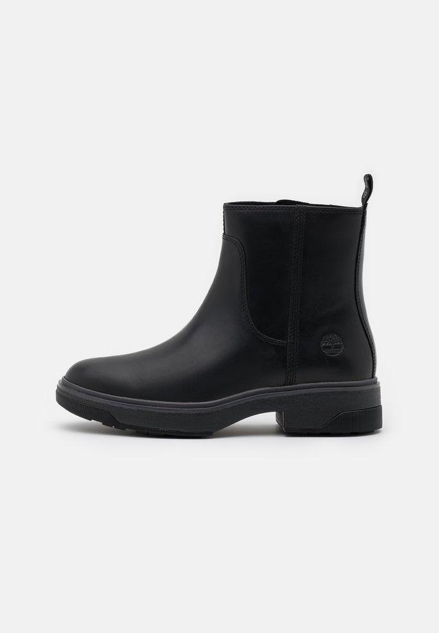 NOLITA SKY BOOT - Stiefelette - black