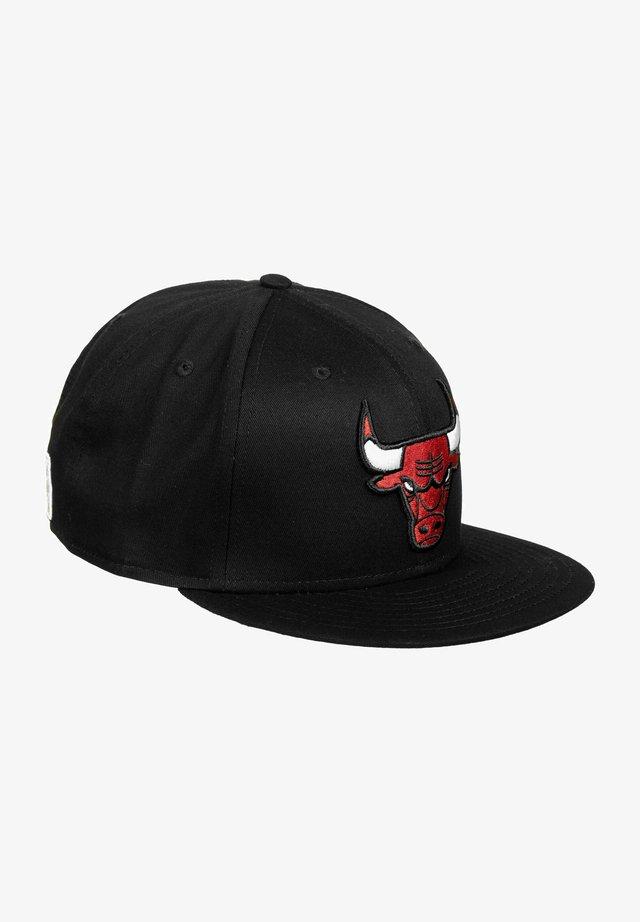 Lippalakki - chicago bulls blkotc