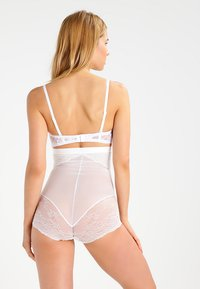 Spanx - COLLECTION - Shapewear - white - 2