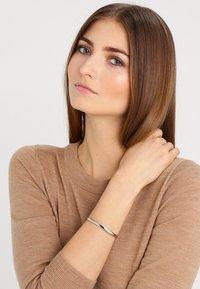 Skagen - ANETTE - Bracelet - silver-coloured - 0