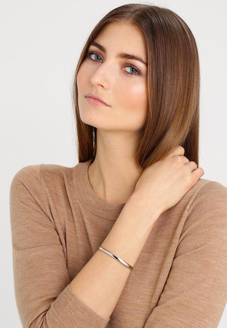 Skagen - ANETTE - Bracelet - silver-coloured