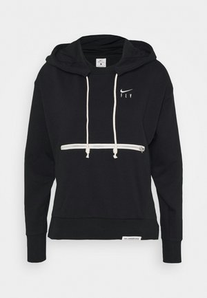 STANDARD ISSUE - Sweater - black
