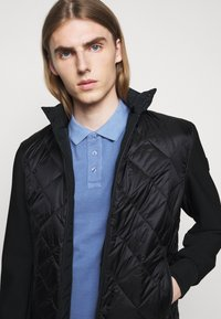 JOOP! - CISCO - Summer jacket - dark blue - 3