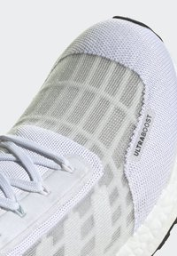 adidas Performance - ULTRABOOST SUMMER.RDY SHOES - Zapatillas de running neutras - white - 8