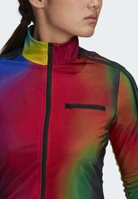 adidas Originals - PAOLINA RUSSO TRACK TOP - Outdoorjakke - multicolour - 4