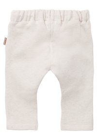 Noppies - MOUNT PEARL - Trousers - off-white - 1