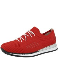 Rieker - Trainers - rosso-rosso - 2