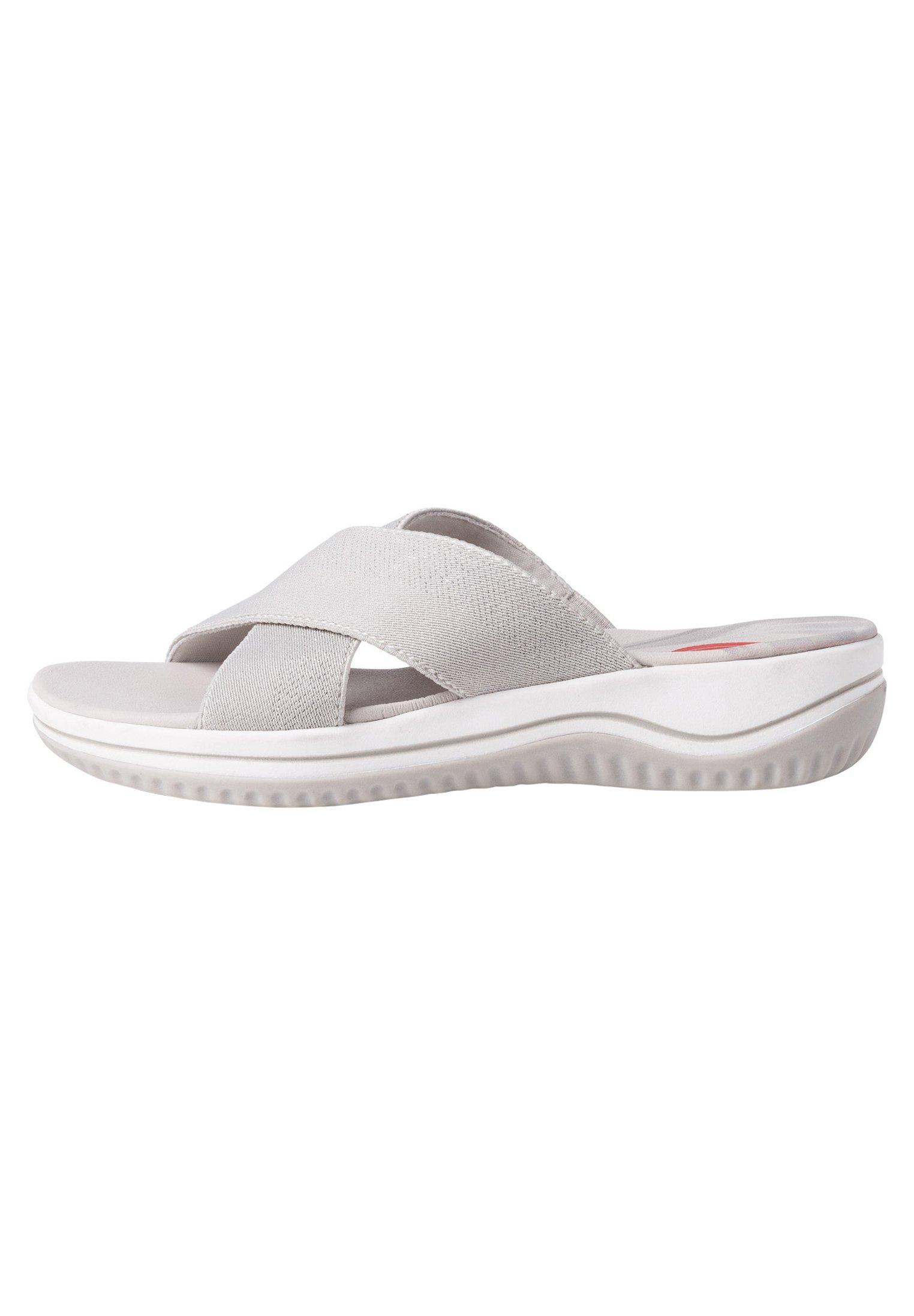 Donna Pantofole