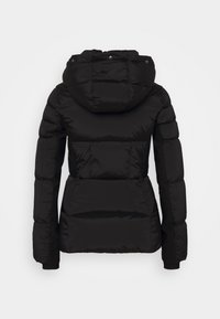 Tommy Hilfiger - Down jacket - black - 2