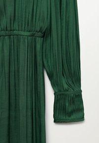 Mango - Day dress - grün - 6